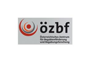 ÖZBF - Österr. Zentrum für Begabtenförderung und Begabungsforschung