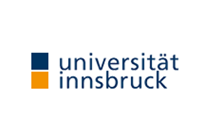 Children´s University of the University of Innsbruck