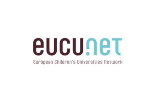 European Children's Universities Network