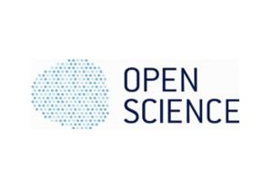 Open Science - Lebenswissenschaften im Dialog