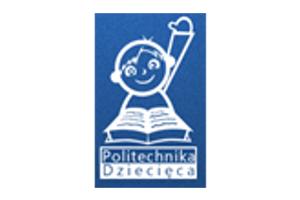 Politechnika Dziecieca