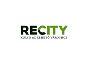 Recity Magazin
