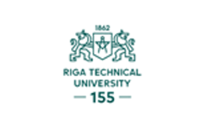 Riga Technical University - RTU Childrens and Youth University