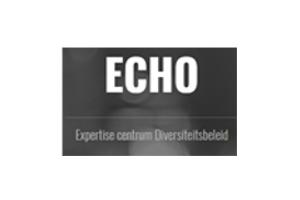 Stichting ECHO