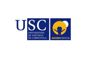 Universidade de Santiago de Compostela - XuvenCiencia, Lugo