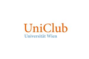 Universität Wien - Uniclub