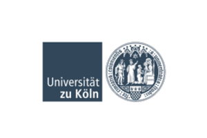 University of Cologne - Cologne Childrens University