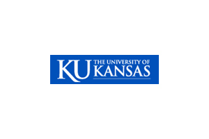 University of Kansas - Achievement and Assessment Institute
