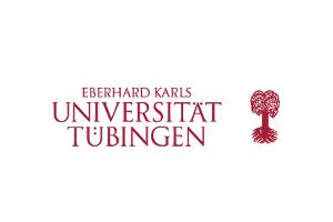 University of Tuebingen