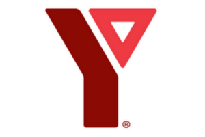YMCA of Greater Toronto