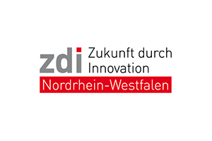 zdi - Zukunft durch Innovation