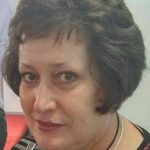 Alenka Mozer.png